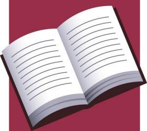 Pertanyaan & Jawaban Tugas Kelompok di Direktorat Perkara BPN RI (part 2)